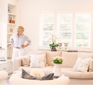 ChezB-home-room