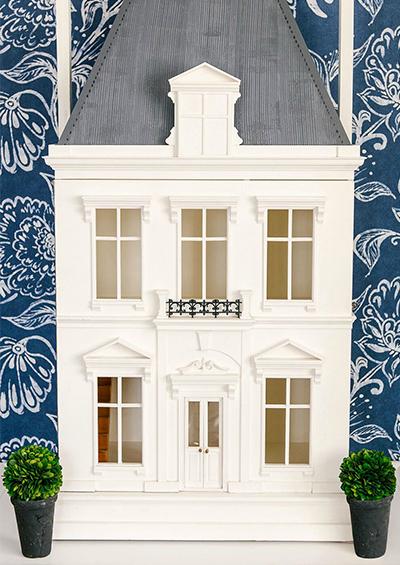 ChezB-home-house